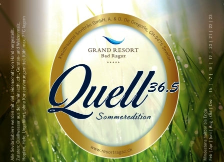 Grand-Resort-Bad-Ragaz-Etiketten_Sommerbier_Quell36