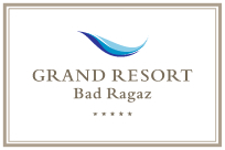 Grand-Resort-Bad-Ragaz-logo