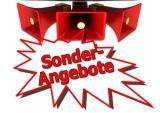 Sonderangebot_klein153627d260e73a