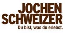 Jochen-Schweizer
