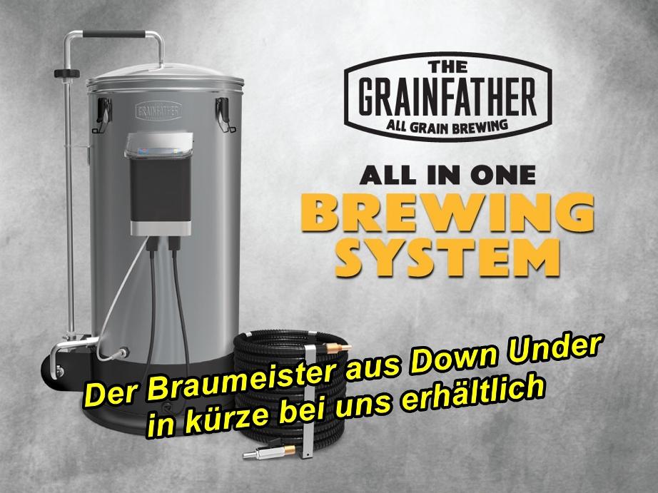 Grainfather57dd8acfd7e48