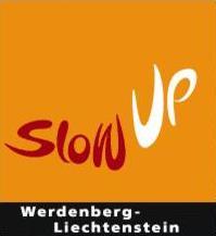 SlowUp-2016-Sevibr-u
