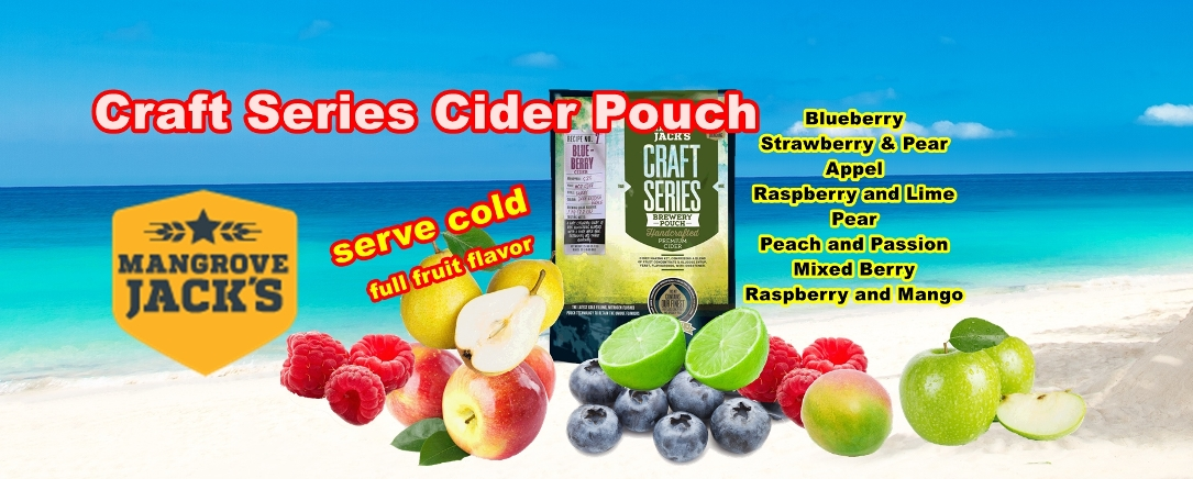 Mangrove-Jacks-Craft-Cider-Pouch-3