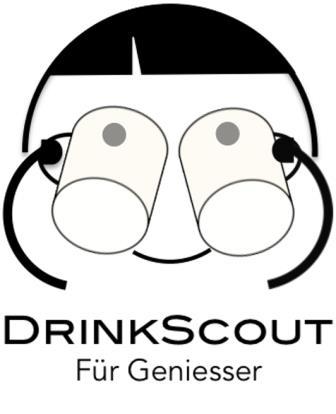 DrinkScout