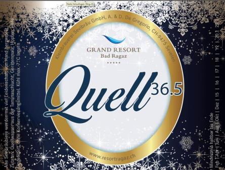 Quell-36-5-Winter-1