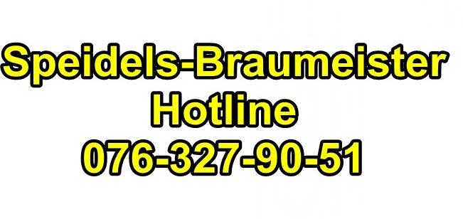 speidels_braumeister_Hotline-2